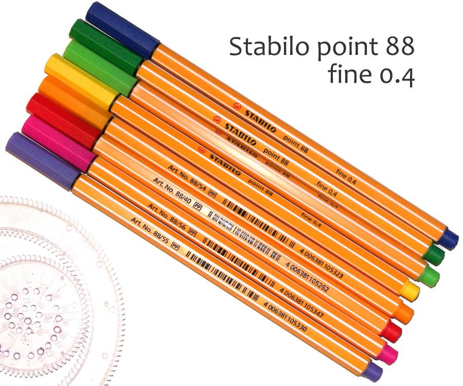 spirograph pens felt tip pens spirographicart rh spirographicart com Fine Point Felt Tip Pens Paper Mate Felt Tip Pens